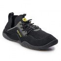Deals List: 2 Pair Body Glove Mens Voyager Water Shoes