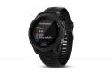 Deals List: Garmin Forerunner 935 GPS Running Smartwatch