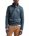 Deals List: Bar III Men's Slim-Fit Blue Paisley Velvet Sport Coat