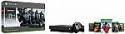 Deals List: Xbox One X 1TB Console - Gears 5 Bundle