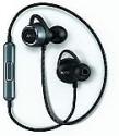 Deals List: AKG N200 Wireless Bluetooth Earbuds