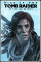 Deals List: Rise Of The Tomb Raider: 20 Year Celebration Xbox One Digital