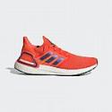 Deals List: Adidas Ultraboost 20 Men's Running Shoes (Six styles)