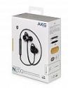 Deals List: AKG N200 Wireless In-ear Headphones