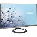 """Deals List: ASUS Designo 25"""" 2560 x 1440 Widescreen LED Backlit LCD Monitor (model# MX25AQ)"""