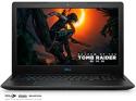 Deals List: Dell G3 15 15.6-inch FHD Laptop, 9th Generation Intel® Core™ i5-9300H,8GB,512GB SSD,Windows 10 Home
