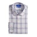 Deals List: Apt. 9 Slim-Fit Premier Flex Collar Stretch Dress Shirt Mens