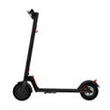 """Deals List: Gotrax GXL V2 Commuting Electric Scooter - 8.5"""" Air Filled Tires - 15.5MPH & 9-12 Mile Range - Version 2 (V2)"""