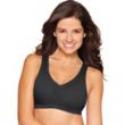 Deals List: 8CT Hanes Womens Constant Comfort X-Temp ComfortFlex Pullover Bra