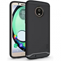 Deals List: TUDIA Merge Designed for Moto G6 Case w/Dual Layer Protection