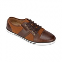 Deals List: Unlisted Kenneth Cole Mens Crown Sneakers