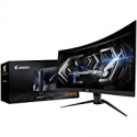 Deals List: Acer ED322QR Pbmiipx 32-inch Curved Gaming Monitor
