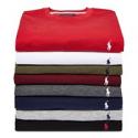 Deals List: Polo Ralph Lauren Mens Waffle-Knit Thermal