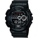 Deals List: Fossil Mens Gen 4 Explorist HR Touchscreen Smartwatch FTW4018