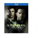 Deals List: Fury Blu-ray Digital HD with Ultraviolet