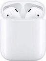 Deals List: Apple AirPods with Wired Charging Case (2nd Generation)