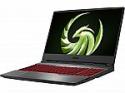 """Deals List: Lenovo IdeaPad S940 14"""" UHD Laptop (i7-8565U 8GB 256GB SSD)"""