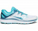 Deals List: Saucony Women's Guide ISO Running Shoes