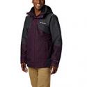 Deals List: Columbia Mens Bugaboo II Fleece Interchange Jacket