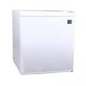Deals List: RCA 1.1 cu. ft. Upright Freezer RFRF110-COM