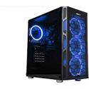 Deals List: ABS Mage E - Ryzen 5 2600 - B450 Wifi - Radeon RX 5700 - 8GB DDR4 - 512GB SSD - Gaming Desktop PC