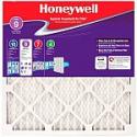 Deals List: 12 in. x 12 in. Superior Allergen Pleated Air Filter (Case of 12)