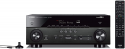 Deals List: Yamaha TSR-7850R 7.2CH Dolby Atmos DTS Wi-Fi BT 4K Receiver, Black (Renewed)