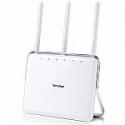 Deals List: TP-Link ARCHER C8 Dual Band WirelessAC1750 Gigabit Router