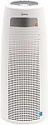 Deals List: Winix QS, 4 Stage True HEPA Tower Bluetooth and JBL Speakers Air Purifier, 320 Sq. Ft, White
