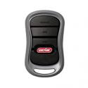 Deals List: Genie G3T-R 3-Button Remote w/Intellicode Security Technology