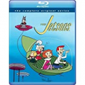 Deals List: The Jetsons: The Complete Original Series Blu-ray
