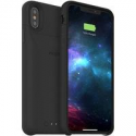 Deals List: Mophie Juice Pack Wireless Battery Case for iPhone XS Max