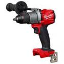Deals List: Milwaukee 2804-20 M18 18V Brushless 1/2-in Hammer Drill w/Battery