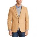 Deals List: Tommy Hilfiger Mens Modern-Fit TH Flex Stretch Suit Jacket