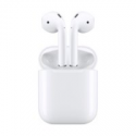 Deals List: Apple AirPods with Wired Charging Case 2nd Generation