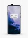 Deals List: T-Mobile Oneplus 7 Pro Smartphone (8GB, 256GB)