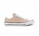 Deals List: Converse Men's Chuck Taylor All Star Low Top Shoes