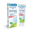 Deals List: Boiron Arnicare 4.1 Ounce Topical Pain Relief Gel