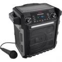 Deals List: Ion Audio Pathfinder IPX4 Water-Resistant Portable 100 Watt Speaker