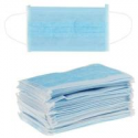 Deals List: 20-Pack 3 Ply Non-woven Disposable Face Mask