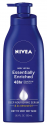 Deals List: NIVEA Cocoa Butter Body Cream - 48 Hour Moisture For Dry Skin To Very Dry Skin - 15.5 oz. Jar
