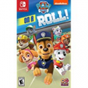 Deals List: Paw Patrol On A Roll for Nintendo Switch