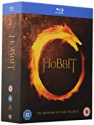 Deals List: Avatar: The Last Airbender: The Complete Series Blu-ray