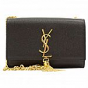 Deals List: YSL Medium Kate Tassel Bag