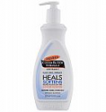 Deals List: Palmer's Cocoa Butter Formula Daily Skin Therapy Body Lotion with Vitamin E