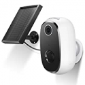 Deals List: CACAGOO Video Baby Monitor