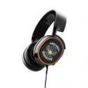 Deals List: Bose On-Ear Wireless Bluetooth Headphones