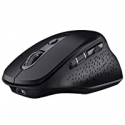 Deals List: VicTsing Pioneer Rechargeable Bluetooth Mouse