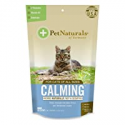 Deals List: Pet Naturals of Vermont 30 Count Calming Soft Chews