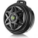 Deals List: ZeroLemon AmazingSound Waterproof Wireless Bluetooth Speaker